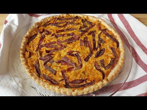 tarte-aux-carottes-râpées-#168