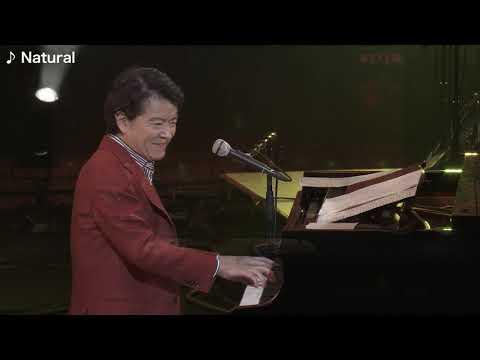 Tatsuhiko Yamamoto Birthday Concert 2020~Welcome To My Party~2020.7.18 at Katsushika Symphony Hills ▶1:00:53