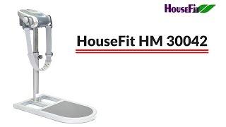 Вибромассажер HouseFit HM 30042