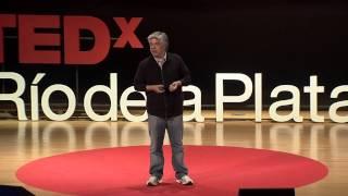 Bienvenidos al mundo de las estadisticas | Walter Sosa Escudero | TEDxRiodelaPlata