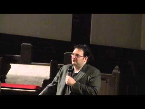 Book Event: Brandon Sanderson Reads Words of Radiance & Shadows of Self