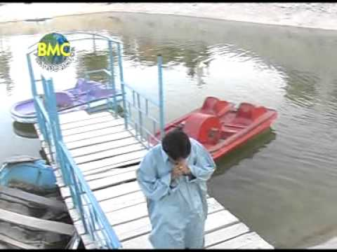Nalota Nalota | Shah Jaan Dawoodi | Vol 5 | Balochi Song | Balochi World