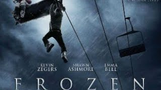 Frozen 2010 Hindi Dual Audio 480p