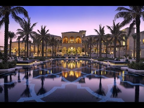 Luxus Hotels Wellness and Spa