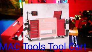 Download Harbor Freight Tool Cart Inspired By The Mac Tools