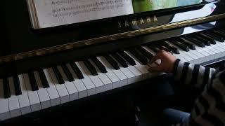 【ド】しか弾く事はありません。 カワイこどもピアノ教室の体験談、サウ...