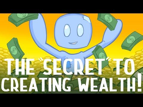 The Spiritual Money Movie ~ Spirit Science 37 (Complete Film)