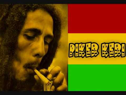 Piker Keri   full Reggae Version
