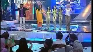 Bintangnya Bintang Nyanyi bareng Arie Koesmiran.mp3