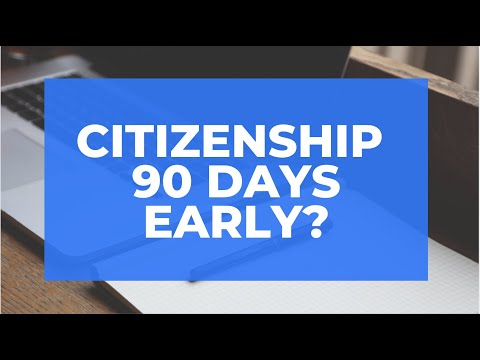 citizenship-application-90-days-early?