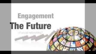 Future of Social Media 2020
