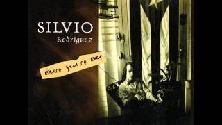 Silvio Rodríguez - Judith