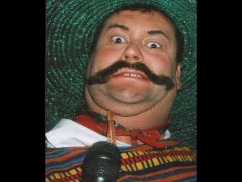 Crazy Mexican - Ringtone