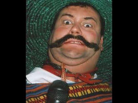 Crazy Mexican - Ringtone