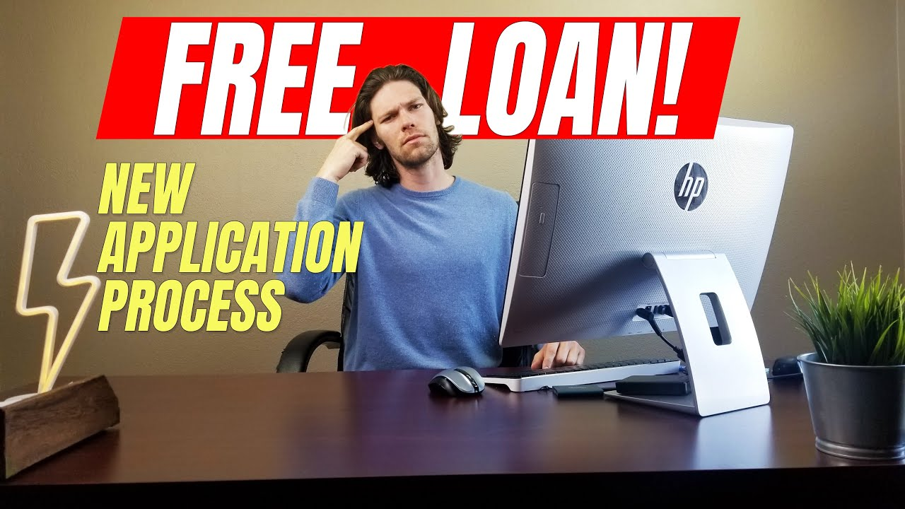 How to Submit Your SBA PPP Loan Application and Calculate the ...