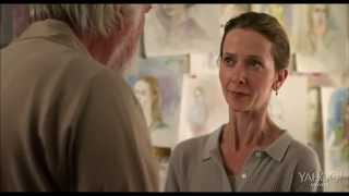 Repeat youtube video I AM I (2014) Official HD Trailer Premiere