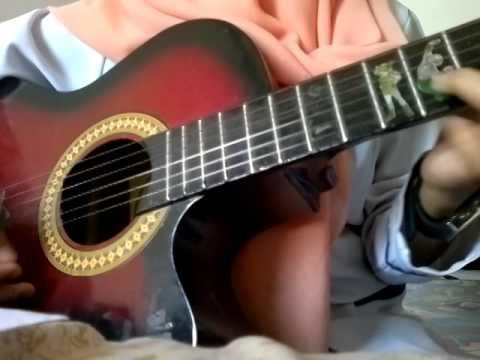 Lagu APN 58 Langkah