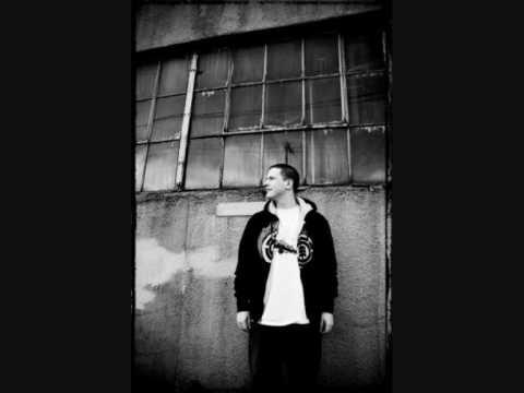 Aaron Simpson DnB Mix (choosen part)