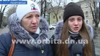 видео У православных начался Рождественский пост