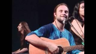 Tuatha De Danann - Trova di Danú - Acoustic Live DVD