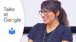 jessica bennett feminist fight club talks at google