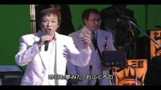上野発 2011/和田青児