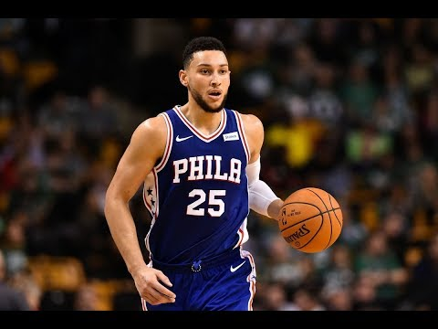 Gaffner: Sixers squash the Hornets for their 39th win