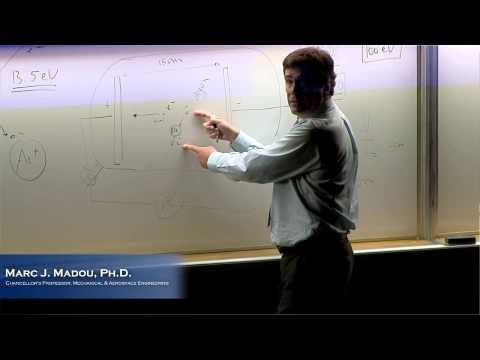 Engineering 165/265: Advanced Manufacturing Choices. Lecture 5 : Mechanical Machining Methods