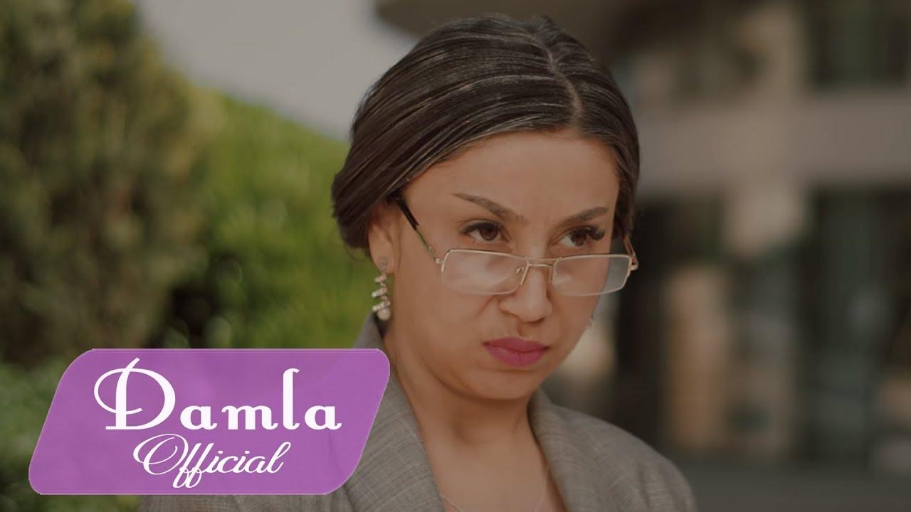 Damla - 11 il Mezun / (Official Clip)