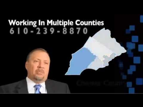 Covington Chapter 7 Bankruptcy Attorney Newport Bankruptcy Process  34563456