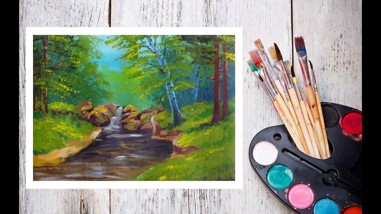 Картинки пейзажи природы фото  DreemPicscom  картинки и