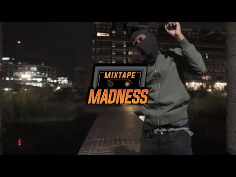 #061 Kidavelly - We Ain't On Playing (Music Video) | @MixtapeMadness