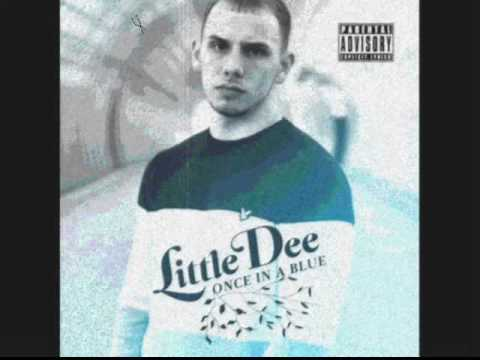Little Dee feat P Money - Millionaire mp3