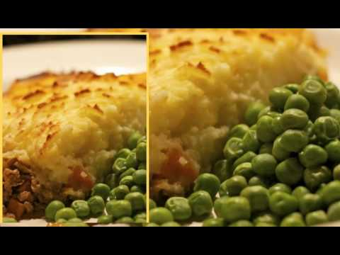 Top 10 Traditional English Recipes