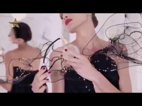 STEPHANE ROLLAND | Paris Haute Couture Otoño Invierno 2014