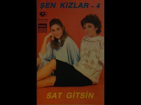 Yaradana kurban - Şen kızlar-4 (89)