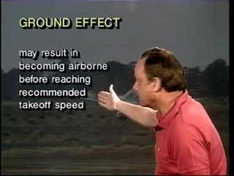 Ground Effect Management - KINGSCHOOLS.COM