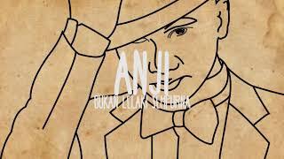 Anji - Bukan Lelaki Sempurna (Lyric Lagu Music Video).mp4