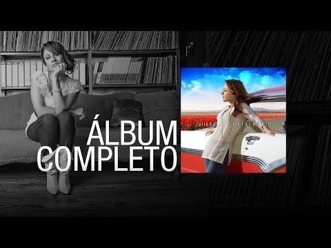JULISSA | Inolvidable 2006 | Álbum Completo