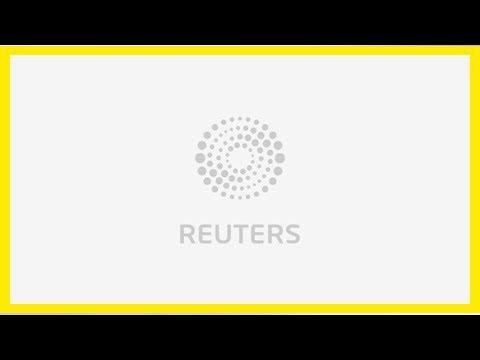 Breaking News | JGC, Fluor win $14 billion LNG Canada project order - media