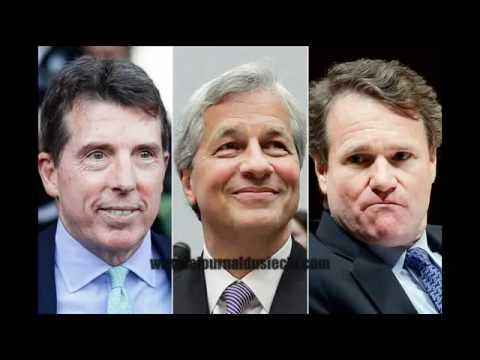 Liborgate « le scandale du siècle sur 350000 milliards de $ de produits financiers »