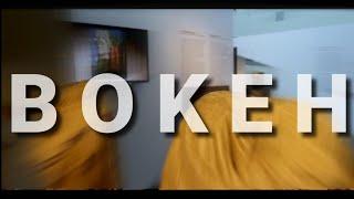 Download Video Bokeh Museum Paling Dicari- Full HD