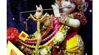 #Dwarkadhis #NewDwarkadhisstutus New Dwarkadhis Stutus / Jay Shree Krishna Stutus, Kanuda New stutus