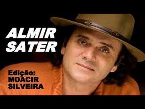 DO ALMIR FRENTE BAIXAR MUSICA TOCANDO SATER EM