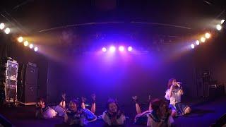 2019/12/28 INSA Party Cruise! ~2019年もありがとうございました。これからも煌く旅をしよう!~ #くるーず.