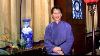 Chin Woo Zürich - Interview: Chow Kok Yeng