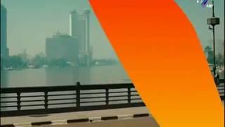 صباح البلد - تعرّف على قائمة محمود الخطيب بعد حسم تشكيل مجلسه