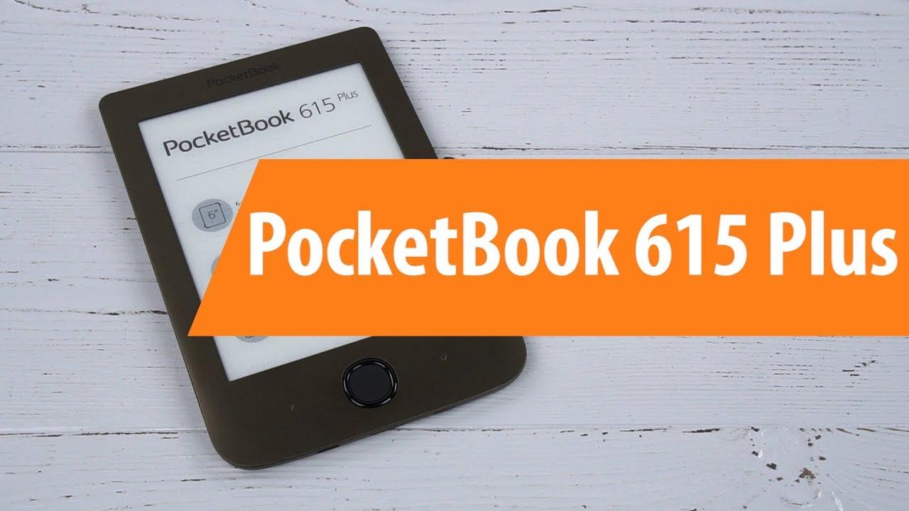 Купить. Ключевые характеристики: тип: обложка; совместимость: pocketbook; диагональ: 6