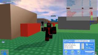 Roblox Trucchi - Ultimate Paintball CTF