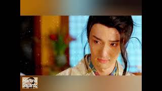 Jia Zhuang Wang Ji(假装忘记) By Xu Meng Di(徐梦迪) Lyric Video With English Subtitles